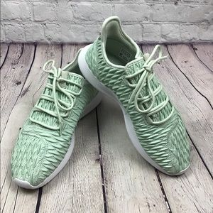 adidas Shoes - EXCELLENT COND AUTH ADIDAS TUBULAR SHADOW SNEAKERS